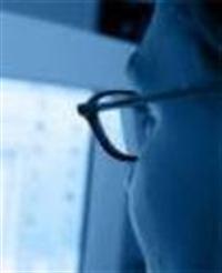 Göz Tansiyonu -glokom İçin Domates Suyu Kürü