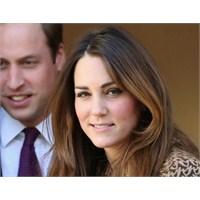 Recycle Kate: Orla Kiely Elbise