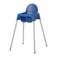 İkea 1.2 Milyon Antilop Mama Sandalyesi