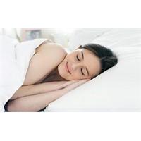 İyi Bir Uyku İçin İpuçları