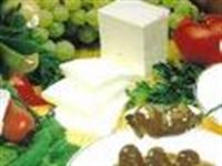 Gıdaların Ve Yaptığınız Yemeklerin Bozulduğunu Nas