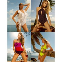 Zeki 2012 Bikini Mayo Koleksiyonu