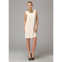 En Trend Kısa Elbise Modelleri 2013