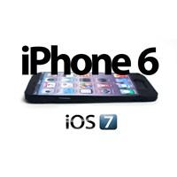 Apple İphone 6 İçin Hazır!