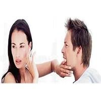 Kadınları Kızdıran 10 Davranış