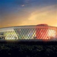 Sabancı, 2,5 Milyar Euro'luk Nanoteknoloji Pazarın