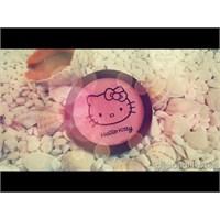 Hello Kitty Allık (05)