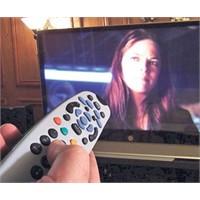 Tv Yayınlarına Puanlama Sistemi Geliyor!