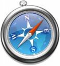Safari 3.1 Dünyanın En Hızlı Tarayıcısı