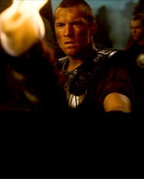 Titanların Savaşı-clash Of The Titans