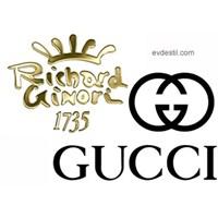 Gucci Porselen Koleksiyonu