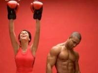 Kadın Mı Daha Güçlü Yoksa Erkek Mi ?