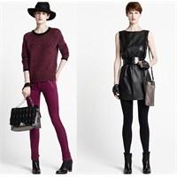 Karl Lagerfeld 2014 Giyim Ve Aksesuar Koleksiyonu