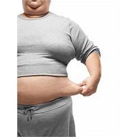 Obezite Bir Hastalıktır