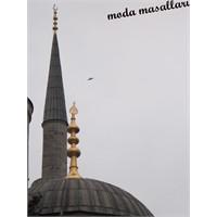 Mini İstanbul Turu