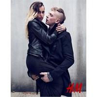 H&m'dem Divided Grey Koleksiyonu