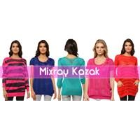Mixray Kazak