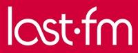 Last Fm - En Popüler Şarkılar - 27tem 2ağu 2009