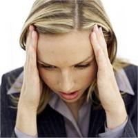 Stresle Başa Çıkmayı Öğrenin