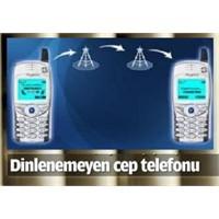 Dinlenemeyen Telefon Türkiye Pazarında