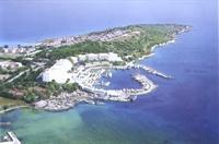 Ege Ve Akdeniz Plajları