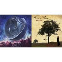 Ada Müzik'ten İki Yeni Albüm...