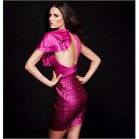 Adil Işık Elbise Modelleri 2013