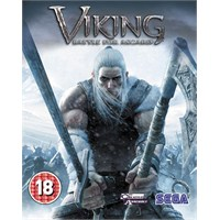 Viking:battle For Asgard-sistem Gereksinimleri