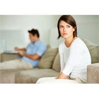Daha Evlenmeden Boşanma İhtimalinizi Azaltın