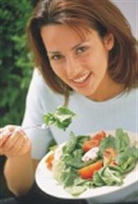 Glisemik İndeksi Azaltmanın Sağlıklı Yolları