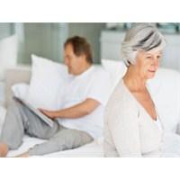 Osteoporoz Artık Erkekleri De Vuruyor