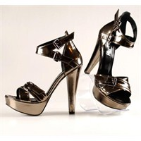 Uygun Fiyatlı Metalik Ayakkabılar Nereden Alınır?