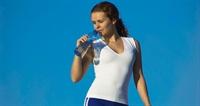 Diyete Başlamadan Önce Metabolizma Hızınızı Ölçtür