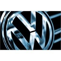 Volkswagen'in Yeni 'touch Phone Kit' Donanımı