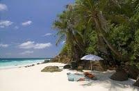 Seysel Adalari Hakkında Genel Bilgi, Resimler