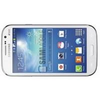 Samsung Galaxy Grand Lite (Gt-i9060) Geliyor!