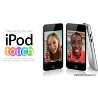 İpod Touch 5g Kapsamlı Test Ve Sonuç!