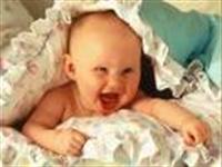 Bebek Boy Kilo Grafiği