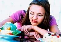 Zayıflamayı Engelleyen 6 Neden