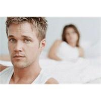 Erkek Kısırlığına Neden Olanlar