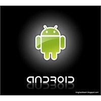 Bitdefender'den Android İçin Ücretsiz Güvenlik
