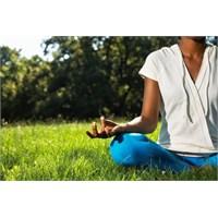 Yoganın Bilinmeyen 7 Faydası
