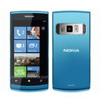 Yeni Nokia Bombası Bu Mu?