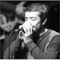 """Karadeniz Müziğinde Yeni Ses """"Karmate"""""""