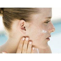 Kozmetik kaynaklı alerjiye dikkat!