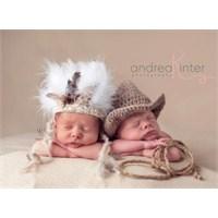 Bebekleriniz Ve Çocuklarınız İçin Şapka Modelleri.