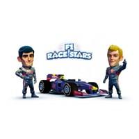 F1 Race Stars- Televizyon Reklamı