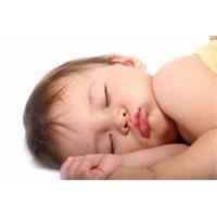 Uykunun Faydaları