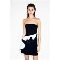 Zara Yılbaşı Koleksiyonu 2012