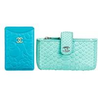 Chanel 2012 Yaz Aksesuar Koleksiyonu